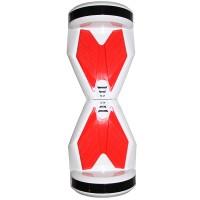 Гироскутер Smart Balance Transformer 8 белый (+Mobile APP)