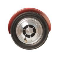 Гироскутер Smart Balance Wheel Suv 10 красный (+Mobile APP) (+Balance)