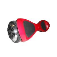 "Гироскутер 8"" Smart Balance Diamond красный (+Mobile APP)"