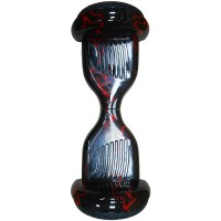 Гироскутер Smart Balance 10 New красная молния